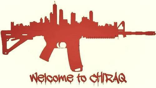 Drill music: How Chicago became chiraq - My SiteJONATHAN